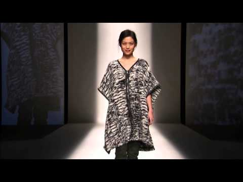 Diesel Womens Fall/Winter 2012 Collection