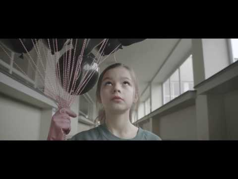 Nele Needs A Holiday - Do You Remember Made In Taiwan (Official Video - Explicit)