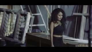 Akhiyan - Tony Kakkar ft. Neha Kakkar & Bohemia | Full Official Video