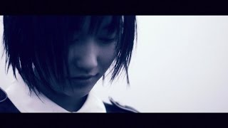 「二人セゾン」TypeC収録「志田愛佳」の個人PV予告編を公開! 欅坂46「...