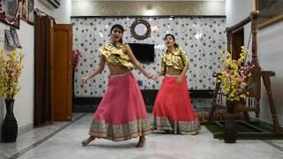 Ek do teen| Baghi 2|Dance choreography