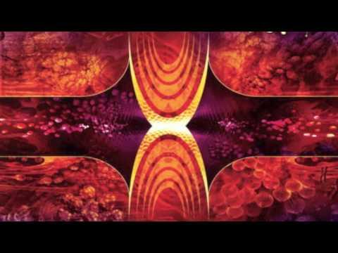 Chromosome - Lucid Illusions