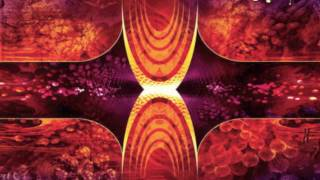 Chromosome - Lucid Illusions