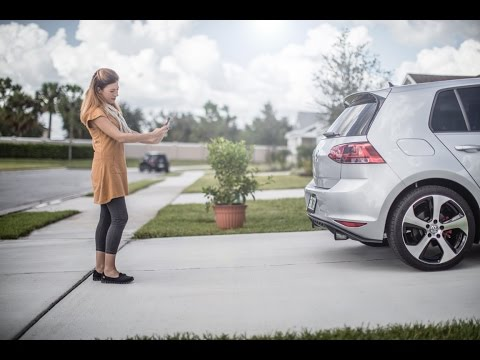 Sell your car yourself with Blinker