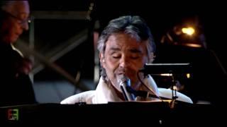 17.Andrea Bocelli -