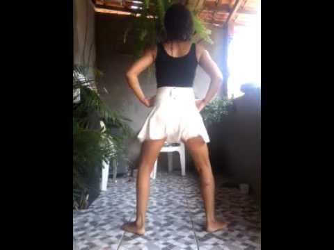 Dançando Bonde Das Maravilha TiTaco  TiTaco