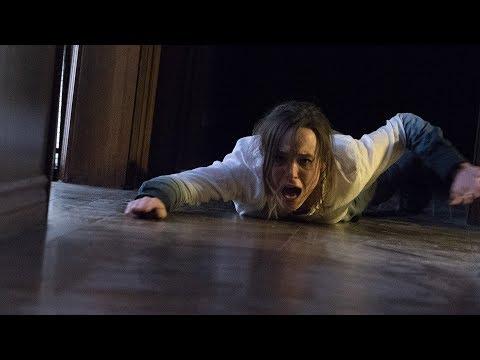 Flatliners - 'Relax' Trailer  - At Cinemas September 29