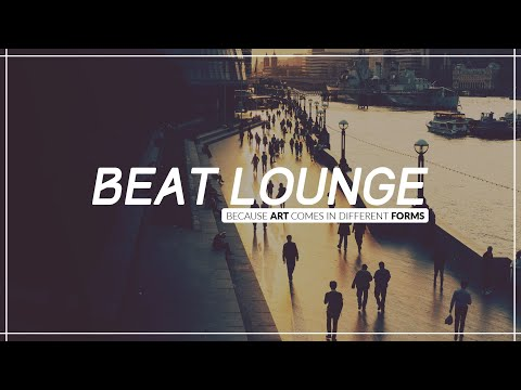 Tobtok & Adrian Lux - As I Sleep (feat. Charlee) [Gramercy Remix]