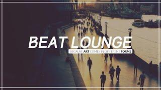 Play As I Sleep (feat. Charlee) (Gramercy Remix)