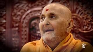 mojma rahevu mojma rahevu mahant swami maharaj kirtan msm