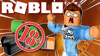 Roblox | CONSTRUCTION of the PLANT CREATE ZOMBIES KNOW the TYPE 69-Infection Inc | Kia Breaking