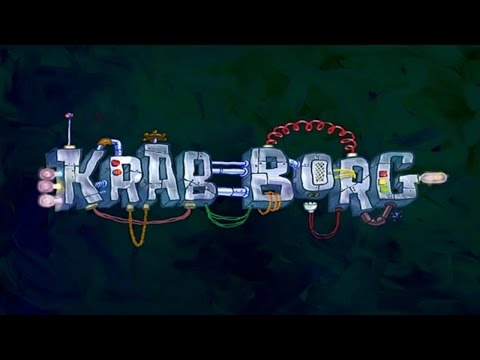 spongebob---electric-zoo-chart-+-download---guitar-hero-3