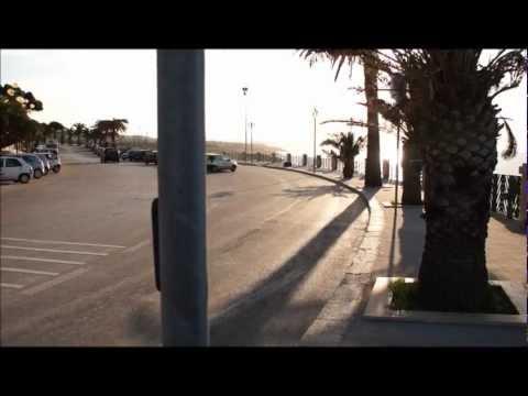 Joe South ~ Walk a Mile In My Shoes  HD Mp3
