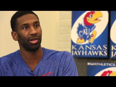"""""""Jayhawkers"""" - Interview with Kevin Willmott and Justin Wesley"""