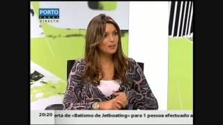 2º CONCURSO JAN - Bolsas de Estudo 2010/11