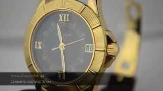 Швейцарские часы Patek Philippe Neptune(, 2015-06-16T11:54:34.000Z)
