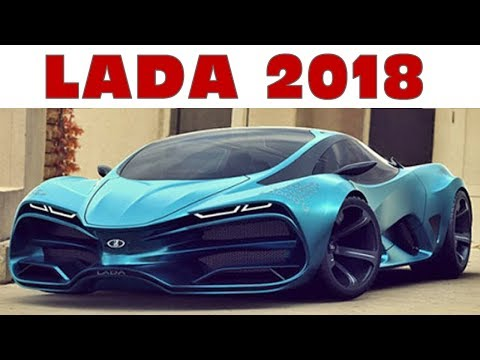 Новую LADA Raven выпустят под маркой Milan Red