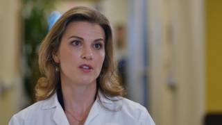 Your Changing Body, at  9 -12 Weeks Pregnant | Kaiser Permanente