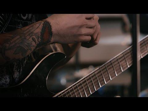 AMONGST PARIAHS - Chronicles (Official Music Video) [CORE COMMUNITY PREMIERE]