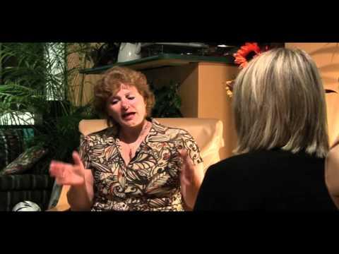 Interview with Antoinette Gagne & Stephanie Soto Gordon