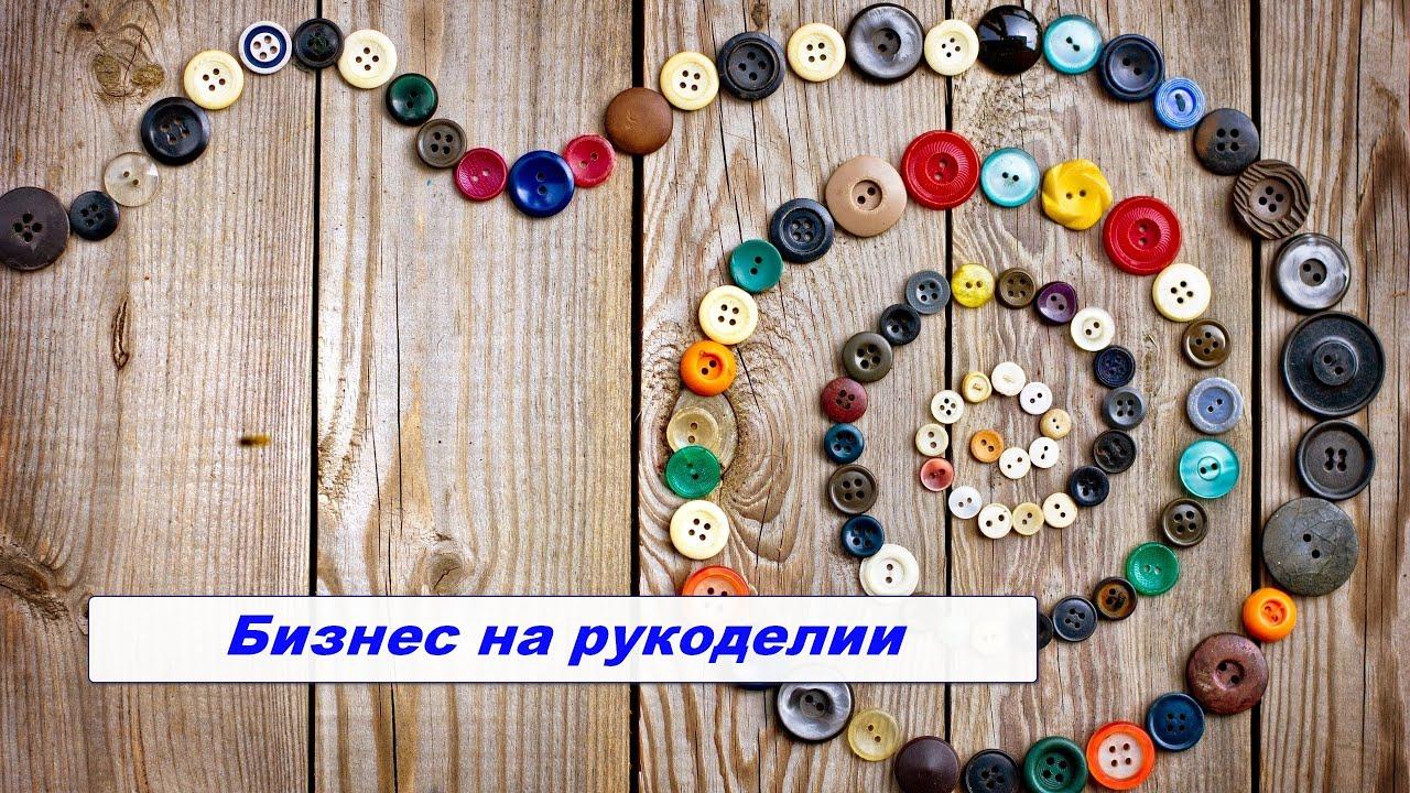 Рифматор стихи и поздравления с днем рождения 10