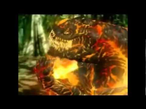 Max Steel O Domínio Dos Elementos Filme Completo Dublado
