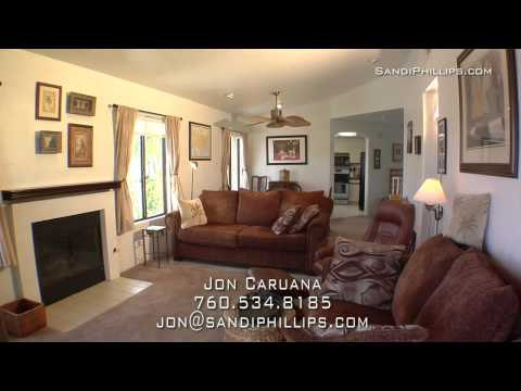 55540 Firestone La Quinta PGA West Condo For Sale @ $229,000 by Jon Caruana