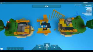 """█- Roblox -