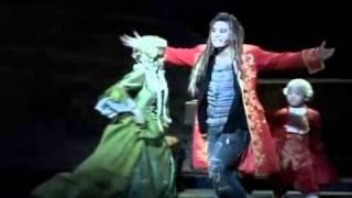 2010年10月7日~10日に韓国ソウルジャムシル体操競技場で行われるキムジュンスミュージカル・コンサート!! ミュージカルのモーツァルトから15曲...