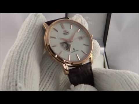 Orient DW08002W