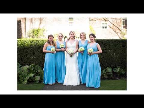 Merchant Adventurers Hall Wedding Photography | Charlotte & Thomas