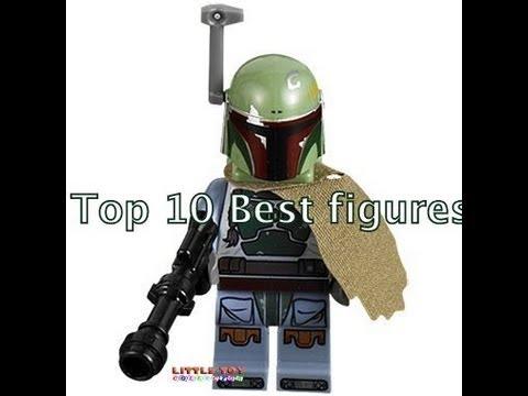 Les LEGO de legregafol Il n'y a pas d'âge pour jouer aux Lego.