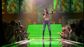 Marina Viskovic - Pogresan raj // VIP ROOM 2013