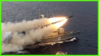Top 10 BEST Anti Ship Missile |AShM| 2017