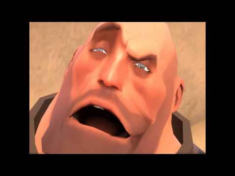 Heavy has Social Standards