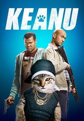 Keanu Film