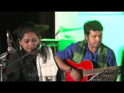 Naya re nayer badam tuila by Nurjahan Alim