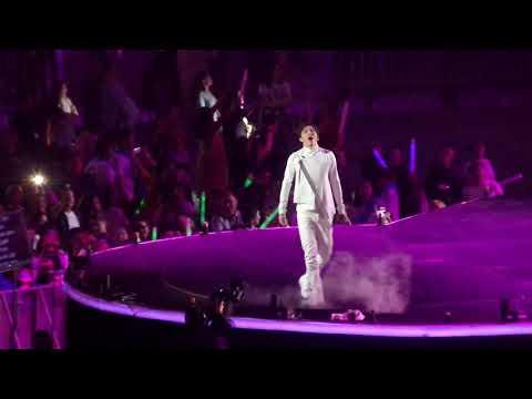 Arnau Димаш зажег звезды, которые подпевали ему!🌟Умытылмас кун Unforgetable Day