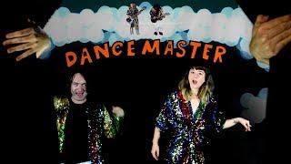 Dancemaster - Birds and Beasts