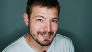 Никита Ковальчук (Картавый Футбол) о запрете футбола в СПб