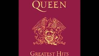 queen 8 bit greatest hits i