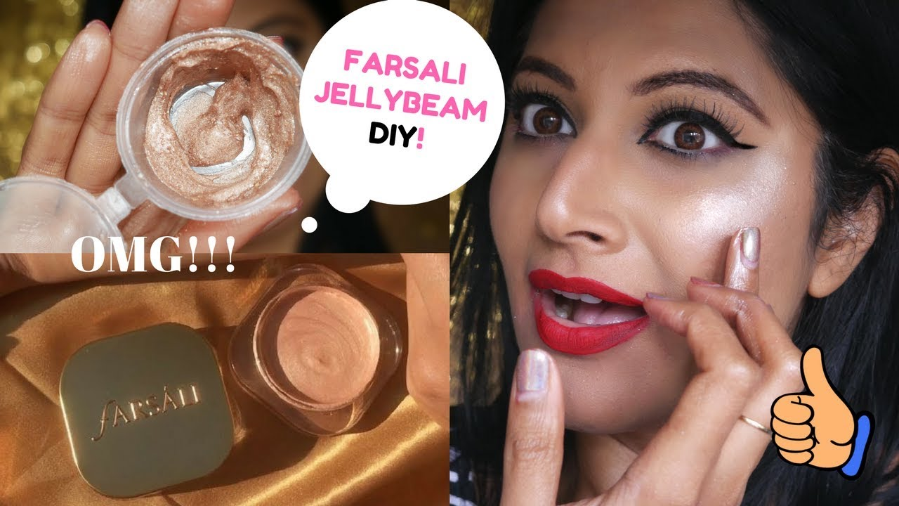 What is makeup highlighter made of mugeek vidalondon for What is cosmetics made of