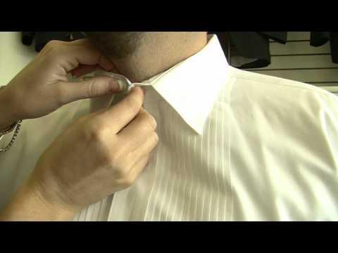 how-to-properly-insert-tuxedo-studs-&-cufflinks