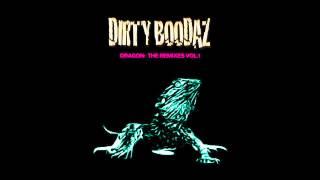 Dirty Boodaz - Power Of Love (Rubinskee Remix)