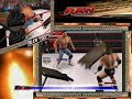 WWE RAW Judgement Day Total Edition PC Game Full Version Free Download