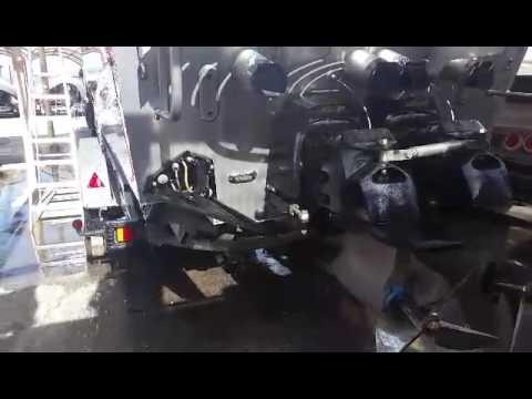 Cig 42x 700-scis idling dry dock