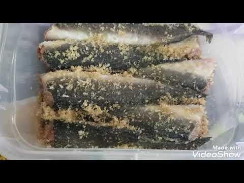 #Ep2ปลาดุกร้าสูตรมัดใจแม่ผัวรักแม่ผัวหลงตอนจบค่ะ!!!