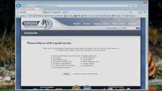 TeamSpeak 3 Server Setup With Port Forwarding [Tutorial](, 2012-01-08T08:32:42.000Z)