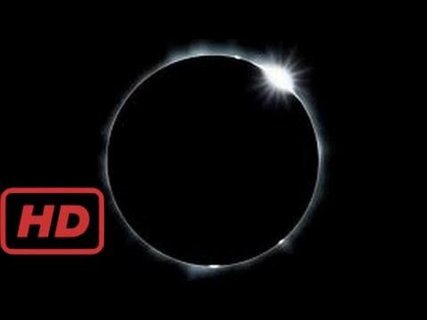 Nibiru 2016    Planet X update 29th April 2017, Vatican Confirms Planet X 2017,Antichrist Revealed,