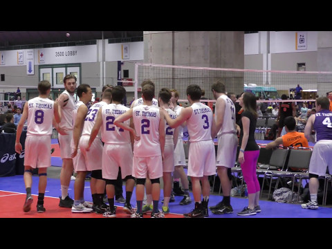Nationals 2017--Last Day